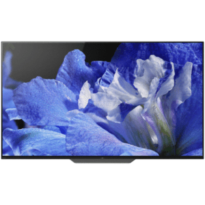 Телевизор Sony KD55AF8BAEP